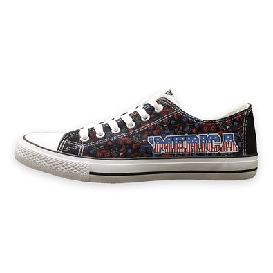 america shoes