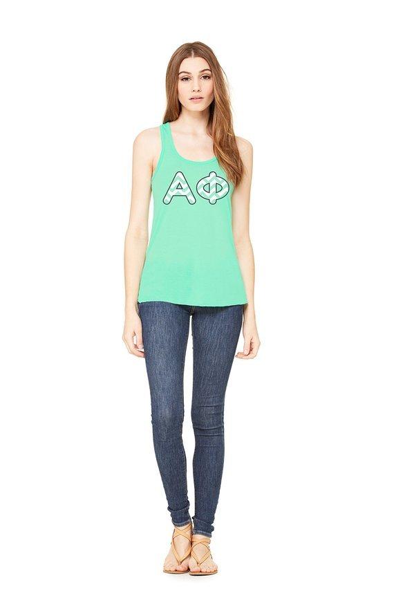 Alpha Phi t-shirt