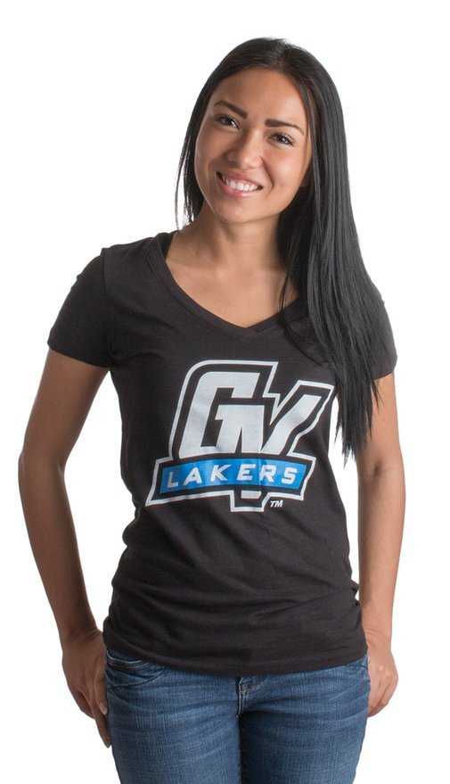 grand valley state t-shirt