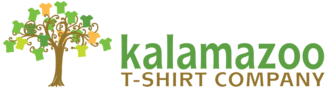 Kalamazoo t shirt company a world class custom print for T shirt printing kalamazoo